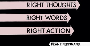 cd-franz-ferdinand-right-thoughts-2013