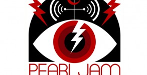 cd-pearl-jam-Lightning-bolt