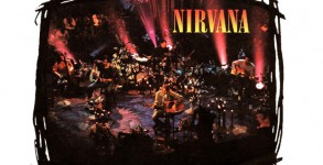 unplugged-nirvana